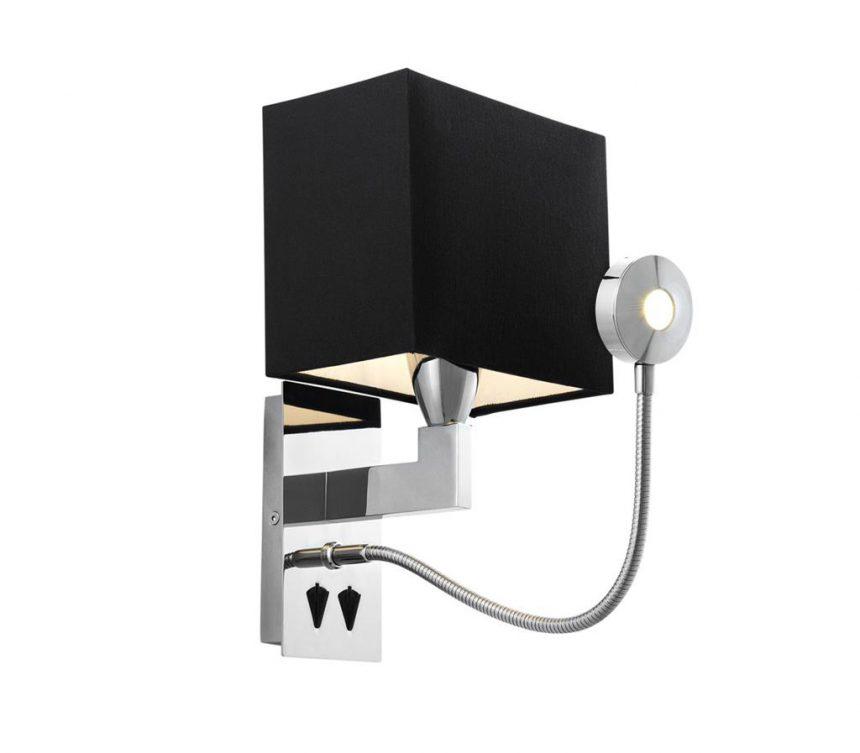 Wall lamp 15
